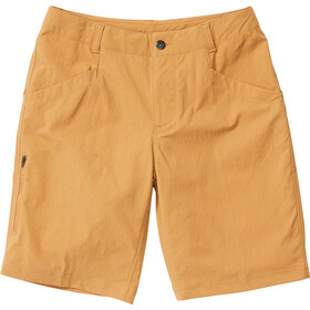 Marmot Escalante Shorts 11'' Homme, scotch
